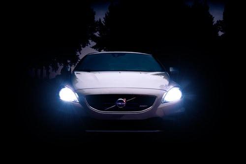 VolvoV60