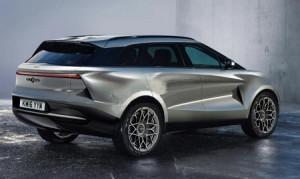 Aston-Martin-Varekai