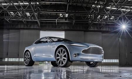 Aston-Martin-Varekai-crossover-1-min-700x467