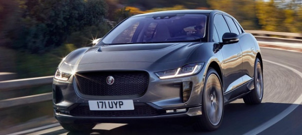 ipace 2